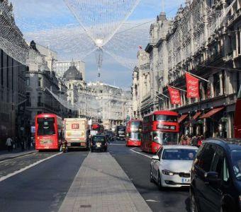 flatshare rychlost datování Londýn více než 50 let datování Irsko